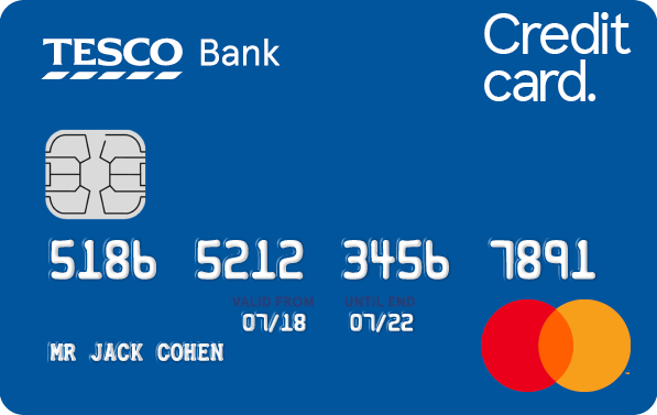 strawberry credit card